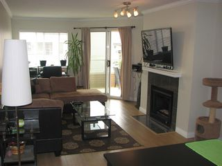 """Photo 3: 216 8751 GENERAL CURRIE Road in Richmond: Brighouse South Condo for sale in """"SUNSET TERRACE"""" : MLS®# R2060810"""
