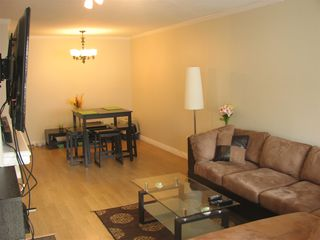 """Photo 2: 216 8751 GENERAL CURRIE Road in Richmond: Brighouse South Condo for sale in """"SUNSET TERRACE"""" : MLS®# R2060810"""