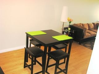 """Photo 7: 216 8751 GENERAL CURRIE Road in Richmond: Brighouse South Condo for sale in """"SUNSET TERRACE"""" : MLS®# R2060810"""