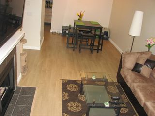 """Photo 6: 216 8751 GENERAL CURRIE Road in Richmond: Brighouse South Condo for sale in """"SUNSET TERRACE"""" : MLS®# R2060810"""
