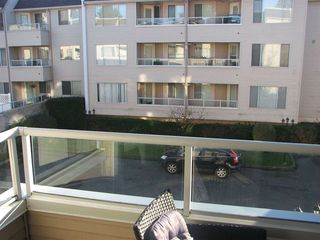 """Photo 17: 216 8751 GENERAL CURRIE Road in Richmond: Brighouse South Condo for sale in """"SUNSET TERRACE"""" : MLS®# R2060810"""