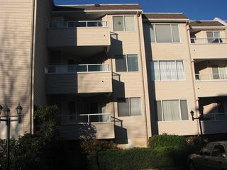 """Photo 19: 216 8751 GENERAL CURRIE Road in Richmond: Brighouse South Condo for sale in """"SUNSET TERRACE"""" : MLS®# R2060810"""