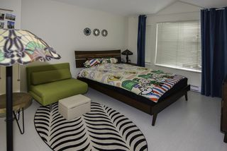 """Photo 10: 23 8291 GENERAL CURRIE Road in Richmond: Brighouse South Townhouse for sale in """"THE GARDENS"""" : MLS®# R2072332"""