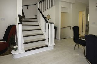 """Photo 15: 23 8291 GENERAL CURRIE Road in Richmond: Brighouse South Townhouse for sale in """"THE GARDENS"""" : MLS®# R2072332"""