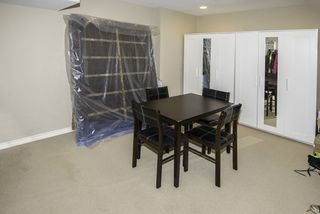 """Photo 9: 23 8291 GENERAL CURRIE Road in Richmond: Brighouse South Townhouse for sale in """"THE GARDENS"""" : MLS®# R2072332"""