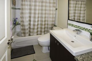 """Photo 13: 23 8291 GENERAL CURRIE Road in Richmond: Brighouse South Townhouse for sale in """"THE GARDENS"""" : MLS®# R2072332"""