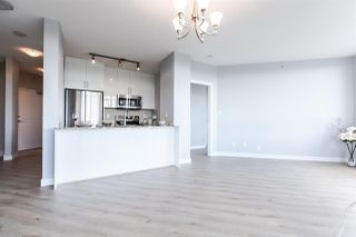 Photo 10: 722 4078 KNIGHT Street in Vancouver: Knight Condo for sale (Vancouver East)  : MLS®# R2073961