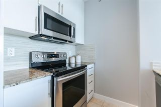 Photo 12: 722 4078 KNIGHT Street in Vancouver: Knight Condo for sale (Vancouver East)  : MLS®# R2073961