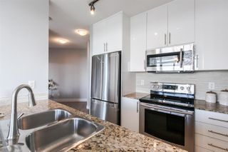 Photo 13: 722 4078 KNIGHT Street in Vancouver: Knight Condo for sale (Vancouver East)  : MLS®# R2073961