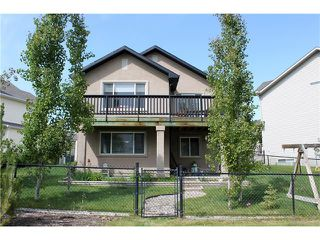 Photo 29: 68 CRYSTAL SHORES Place: Okotoks House for sale : MLS®# C4066673