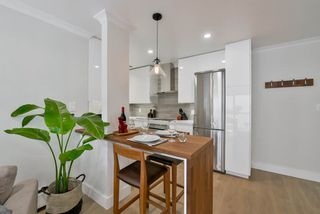 """Photo 8: 207 349 E 6TH Avenue in Vancouver: Mount Pleasant VE Condo for sale in """"Landmark House"""" (Vancouver East)  : MLS®# R2085841"""