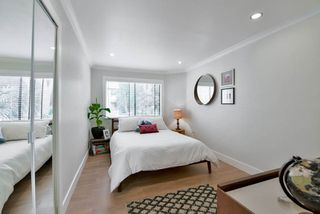 """Photo 17: 207 349 E 6TH Avenue in Vancouver: Mount Pleasant VE Condo for sale in """"Landmark House"""" (Vancouver East)  : MLS®# R2085841"""