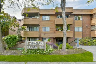 """Photo 20: 207 349 E 6TH Avenue in Vancouver: Mount Pleasant VE Condo for sale in """"Landmark House"""" (Vancouver East)  : MLS®# R2085841"""