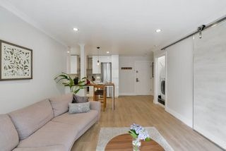 """Photo 12: 207 349 E 6TH Avenue in Vancouver: Mount Pleasant VE Condo for sale in """"Landmark House"""" (Vancouver East)  : MLS®# R2085841"""