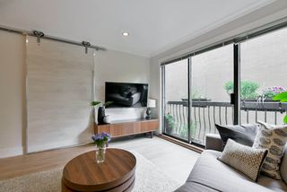 """Photo 14: 207 349 E 6TH Avenue in Vancouver: Mount Pleasant VE Condo for sale in """"Landmark House"""" (Vancouver East)  : MLS®# R2085841"""