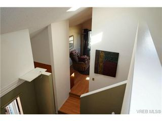 Photo 18: 48 Demos Pl in VICTORIA: VR Glentana Single Family Detached for sale (View Royal)  : MLS®# 737105