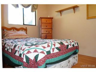 Photo 13: 48 Demos Pl in VICTORIA: VR Glentana Single Family Detached for sale (View Royal)  : MLS®# 737105