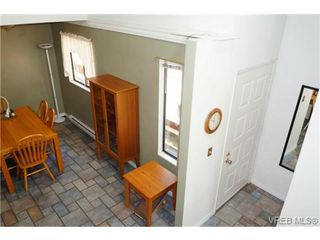 Photo 11: 48 Demos Place in VICTORIA: VR Glentana Single Family Detached for sale (View Royal)  : MLS®# 367624