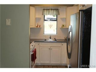 Photo 12: 48 Demos Pl in VICTORIA: VR Glentana Single Family Detached for sale (View Royal)  : MLS®# 737105