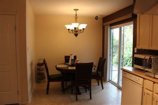 Photo 6: 31074 CREEKSIDE Drive in Abbotsford: Abbotsford West House for sale : MLS®# R2089372