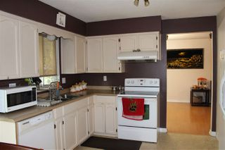 Photo 5: 31074 CREEKSIDE Drive in Abbotsford: Abbotsford West House for sale : MLS®# R2089372