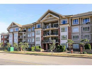 "Photo 1: 210 14960 102A Avenue in Surrey: Guildford Condo for sale in ""MAX"" (North Surrey)  : MLS®# R2092038"