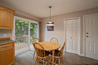 Photo 11: 7765 DUNSMUIR Street in Mission: Mission BC House for sale : MLS®# R2094625