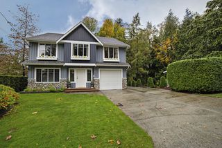 Photo 1: 7765 DUNSMUIR Street in Mission: Mission BC House for sale : MLS®# R2094625