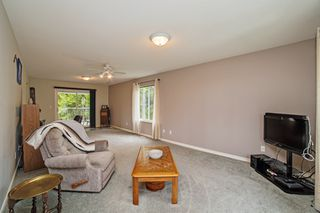 Photo 15: 7765 DUNSMUIR Street in Mission: Mission BC House for sale : MLS®# R2094625