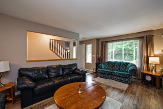 Photo 10: 7765 DUNSMUIR Street in Mission: Mission BC House for sale : MLS®# R2094625