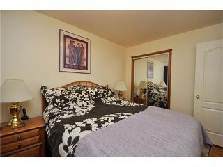 Photo 20: 2407 52 Avenue SW in Calgary: North Glenmore Park House for sale : MLS®# C4087732