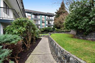 "Photo 13: 210 5450 EMPIRE Drive in Burnaby: Capitol Hill BN Condo for sale in ""EMPIRE PLACE"" (Burnaby North)  : MLS®# R2122966"