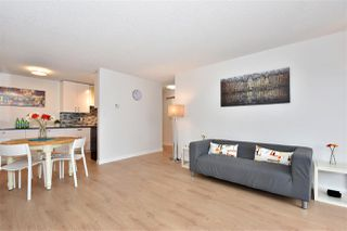 "Photo 6: 210 5450 EMPIRE Drive in Burnaby: Capitol Hill BN Condo for sale in ""EMPIRE PLACE"" (Burnaby North)  : MLS®# R2122966"