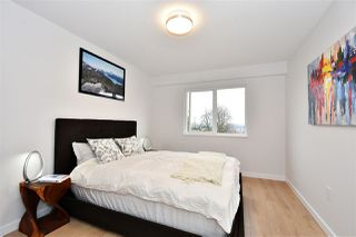 "Photo 10: 210 5450 EMPIRE Drive in Burnaby: Capitol Hill BN Condo for sale in ""EMPIRE PLACE"" (Burnaby North)  : MLS®# R2122966"