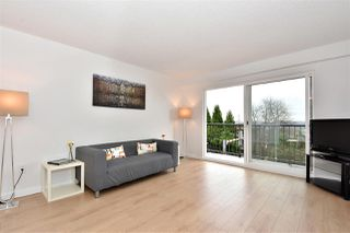 "Photo 7: 210 5450 EMPIRE Drive in Burnaby: Capitol Hill BN Condo for sale in ""EMPIRE PLACE"" (Burnaby North)  : MLS®# R2122966"