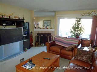 Photo 9: Unit 3 31 Laguna Parkway in Ramara: Brechin Condo for sale : MLS®# X3658510
