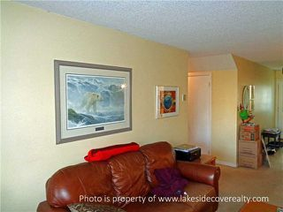 Photo 7: Unit 3 31 Laguna Parkway in Ramara: Brechin Condo for sale : MLS®# X3658510