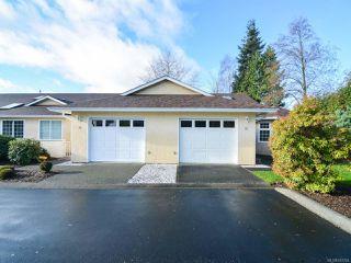 Photo 29: 22 1501 Balmoral Ave in COMOX: CV Comox (Town of) Row/Townhouse for sale (Comox Valley)  : MLS®# 747284
