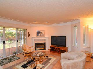 Photo 2: 22 1501 Balmoral Ave in COMOX: CV Comox (Town of) Row/Townhouse for sale (Comox Valley)  : MLS®# 747284
