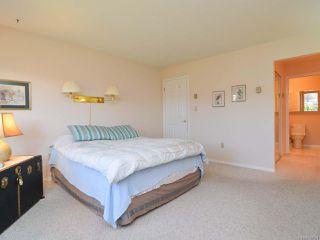 Photo 18: 22 1501 Balmoral Ave in COMOX: CV Comox (Town of) Row/Townhouse for sale (Comox Valley)  : MLS®# 747284