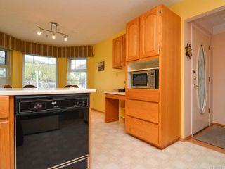 Photo 12: 22 1501 Balmoral Ave in COMOX: CV Comox (Town of) Row/Townhouse for sale (Comox Valley)  : MLS®# 747284