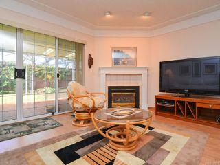 Photo 16: 22 1501 Balmoral Ave in COMOX: CV Comox (Town of) Row/Townhouse for sale (Comox Valley)  : MLS®# 747284