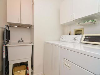 Photo 26: 22 1501 Balmoral Ave in COMOX: CV Comox (Town of) Row/Townhouse for sale (Comox Valley)  : MLS®# 747284