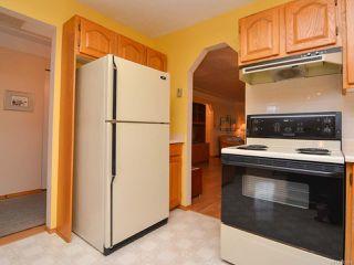 Photo 11: 22 1501 Balmoral Ave in COMOX: CV Comox (Town of) Row/Townhouse for sale (Comox Valley)  : MLS®# 747284