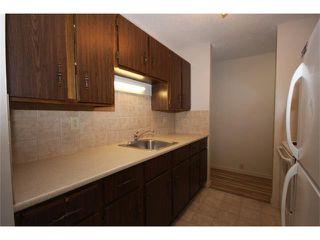 Photo 8: 222 10120 BROOKPARK Boulevard SW in Calgary: Braeside Condo for sale : MLS®# C4091043