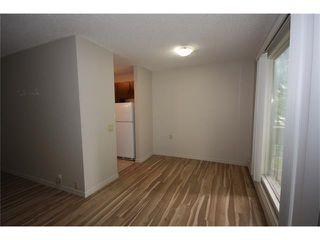 Photo 7: 222 10120 BROOKPARK Boulevard SW in Calgary: Braeside Condo for sale : MLS®# C4091043