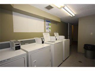 Photo 15: 222 10120 BROOKPARK Boulevard SW in Calgary: Braeside Condo for sale : MLS®# C4091043