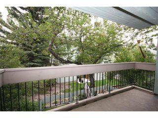 Photo 2: 222 10120 BROOKPARK Boulevard SW in Calgary: Braeside Condo for sale : MLS®# C4091043