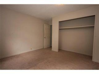 Photo 13: 222 10120 BROOKPARK Boulevard SW in Calgary: Braeside Condo for sale : MLS®# C4091043