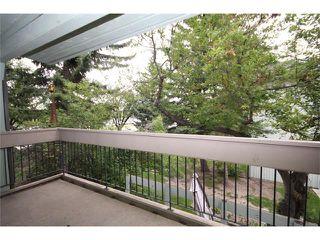 Photo 3: 222 10120 BROOKPARK Boulevard SW in Calgary: Braeside Condo for sale : MLS®# C4091043